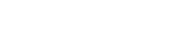 6T70 / 75 - 6F50 / 55 TEHCM - Transmission Electro-Hydraulic Control Module is a 32-bit TCM and solenoid body installed a 6-speed Automatic Transmission. the TEHCM includes the TCM, Solenoids, Pressure Switches, and Temp Sensor. All as one complete unit bolted to the valve body. When purchasing or installing a TEHCM it needs to be programmed to the vehicle it is going into.